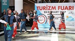 travel expo ankara 2017.jpg