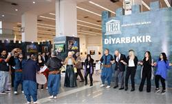 travel expo ankara 2017-1.jpg